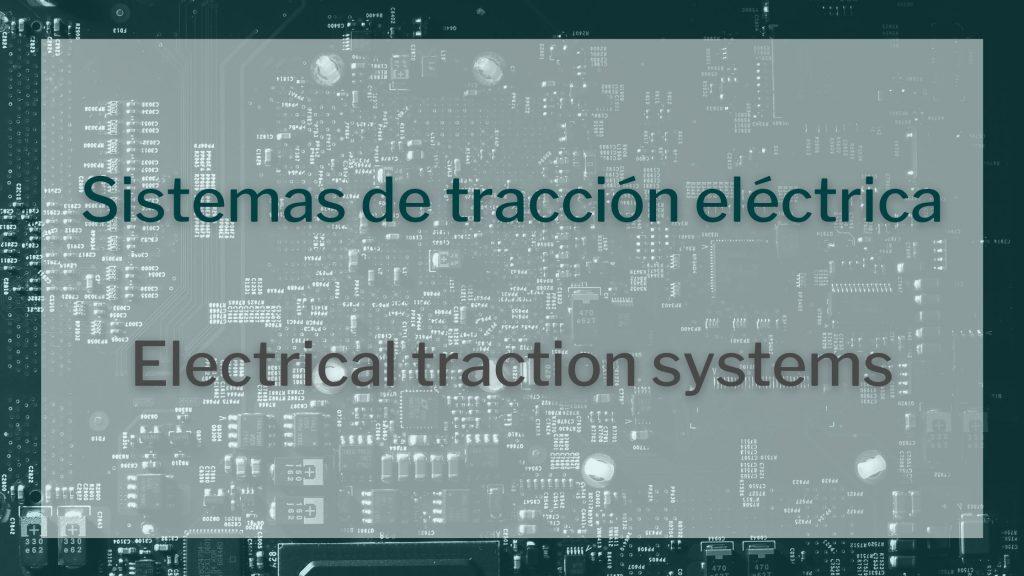 Sectores de aplicacion (4)